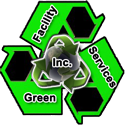Green Facilities Services Inc.logo