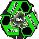 Green Facilities Services Inc.logo